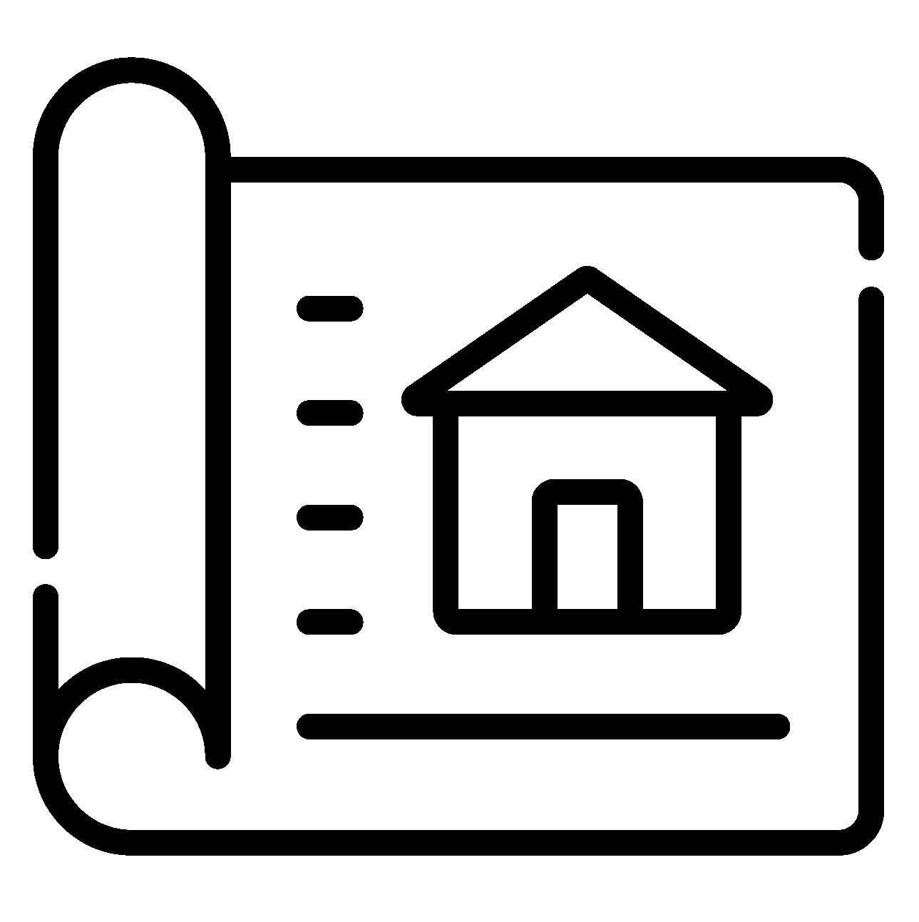 home-icon