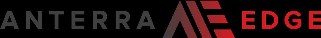 AnterraEdge Logo