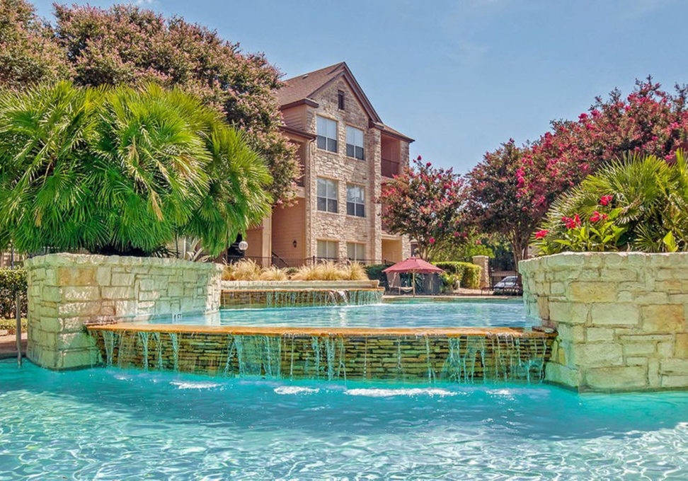 ridgecrest-apartment-homes-austin-tx-foto-principal-2